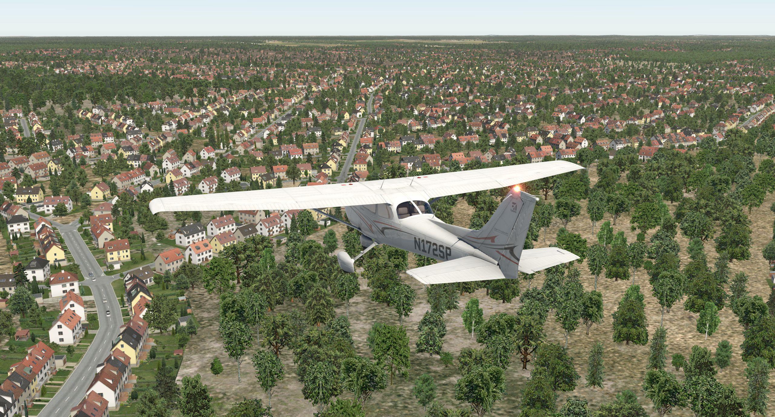 Cessna_172SP_14.jpg